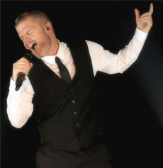 <h5><strong>Gary Barlow</strong></br>Gary Barlow UK</h5>