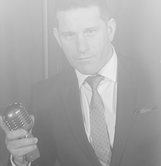 <h5><strong>Michael Buble</strong></br>Joe Tilly</h5>