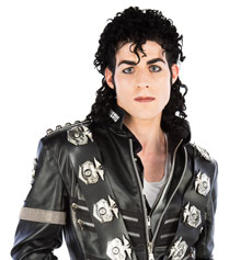 e_rory-j-as-michael-jackson