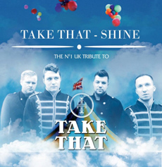 e_take-that---shine