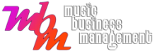 Music Business Management – MBM